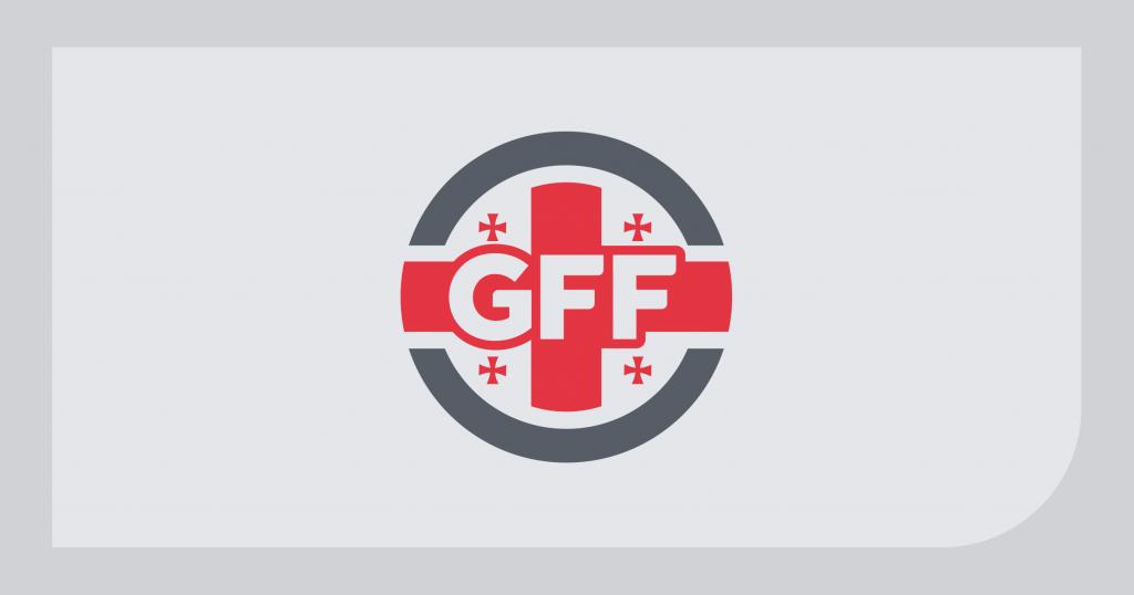 საქართველოს ფეხბურთის ფედერაცია სალომე ზურაბიშვილის განცხადებას პასუხობს