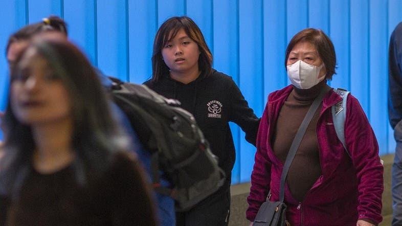 სამხრეთ კორეაში ახალი კორონავირუსით ინფიცირების პირველი შემთხვევა დაფიქსირდა