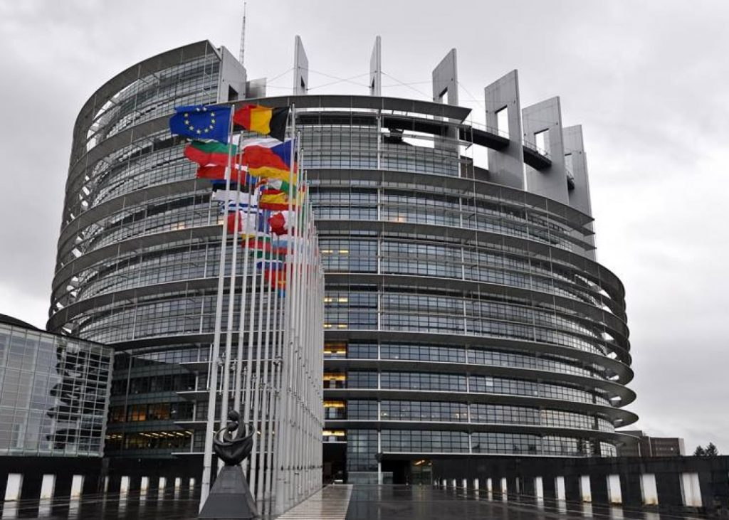 Critical remarks towards Georgian authorities made at European Parliament Committee on Foreign Affairs