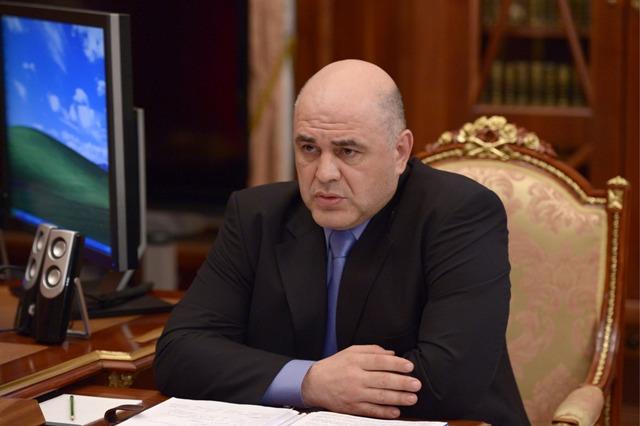 Հայտնի է Ռուսաստանի կառավարության նոր կազմը