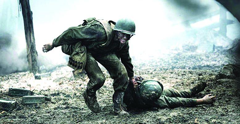 """ფილმი """"შინდისი"""" აშშ-ში პრესტიჟულ საერთაშორისო კინოფესტივალზე აჩვენეს"""