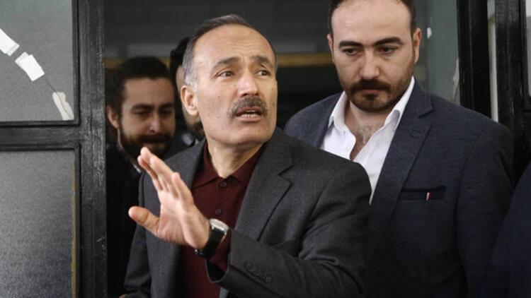თურქეთის სასამართლომ სახელმწიფო გადატრიალების ბრალდებით დაკავებული 131 პირის წინააღმდეგ განაჩენი გამოიტანა
