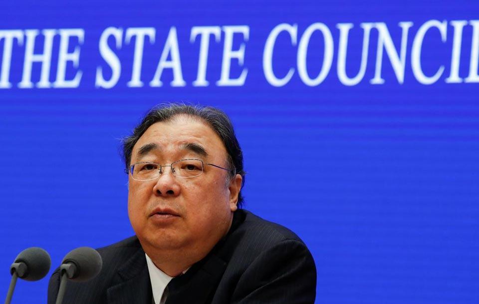 ჩინეთის ჯანდაცვის კომისიის ხელმძღვანელი - კორონავირუსის ადამიანიდან ადამიანზე გადაცემის უნარი გაძლიერდა, რაც ვითარებას ართულებს