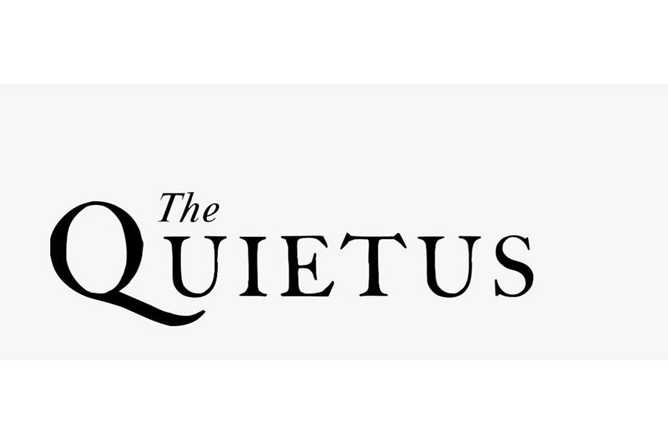 უცნობი მუსიკა - 2019 წლის საუკეთესი ალბომები ბრიტანული ინტერნეტ გამოცემის - Quietus - ის მიხედვით
