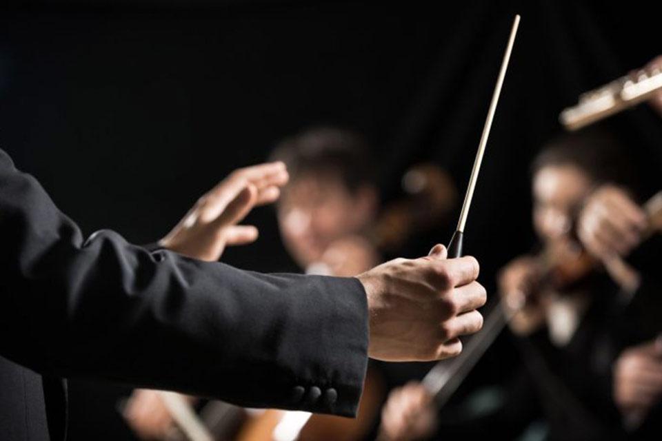 სი ბემოლ ვიტამინი - მუსიკა - მოგზაურობა მსოფლიოს გარშემო