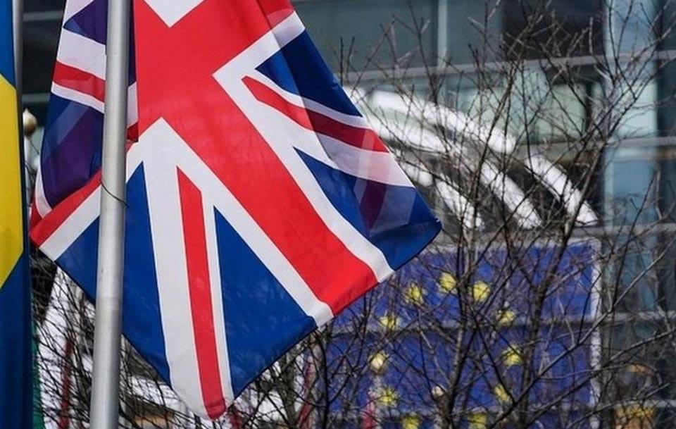 ევროპარლამენტში დღეს ბრექსითის შესახებ შეთანხმებას უყრიან კენჭს