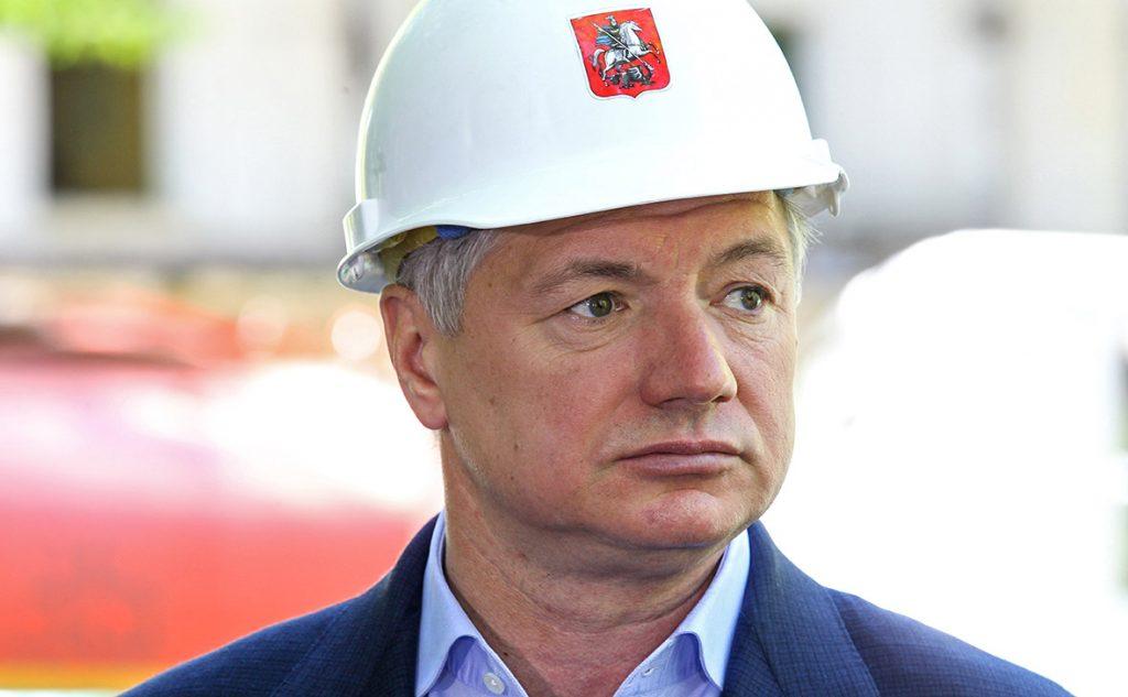 რუსეთის პრემიერმა ოკუპირებული აფხაზეთისა და ცხინვალის რეგიონებთან თანამშრომლობის საკითხები ერთ-ერთ მოადგილეს, მარატ ხუსნულინს დაავალა