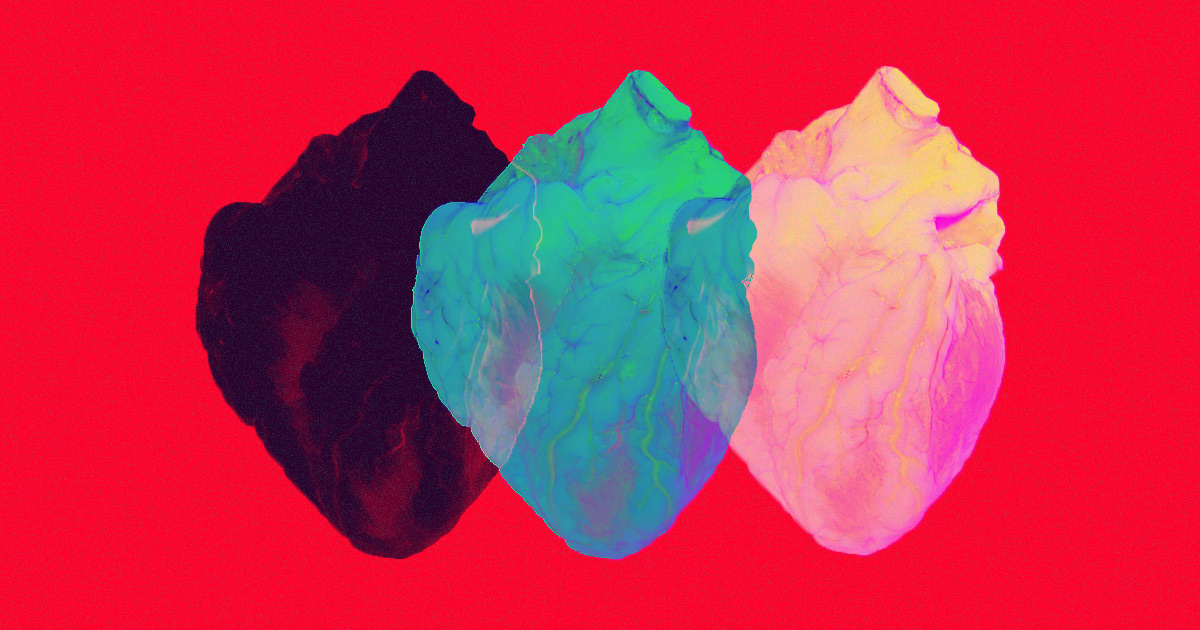 იაპონიაში პაციენტს ლაბორატორიაში გამოყვანილი გულის კუნთი გადაუნერგეს — პირველად ისტორიაში