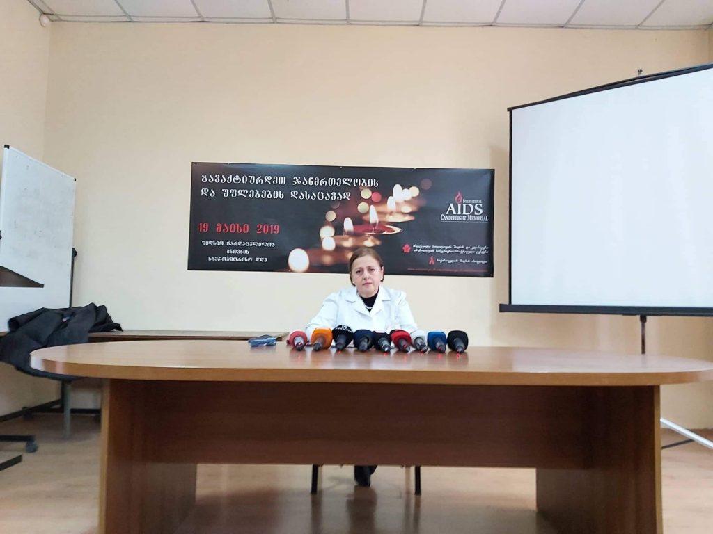 მარინა ეზუგბაია - ჩინეთის ორი მოქალაქე, რომლებიც ინფექციურში ექიმების მეთვალყურეობის ქვეშ იყვნენ, კლინიკიდან დღეს გაეწერებიან