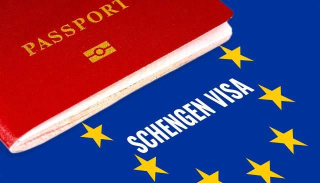 Şengen zonasına viza rüsumu 80 avroyadək artdı
