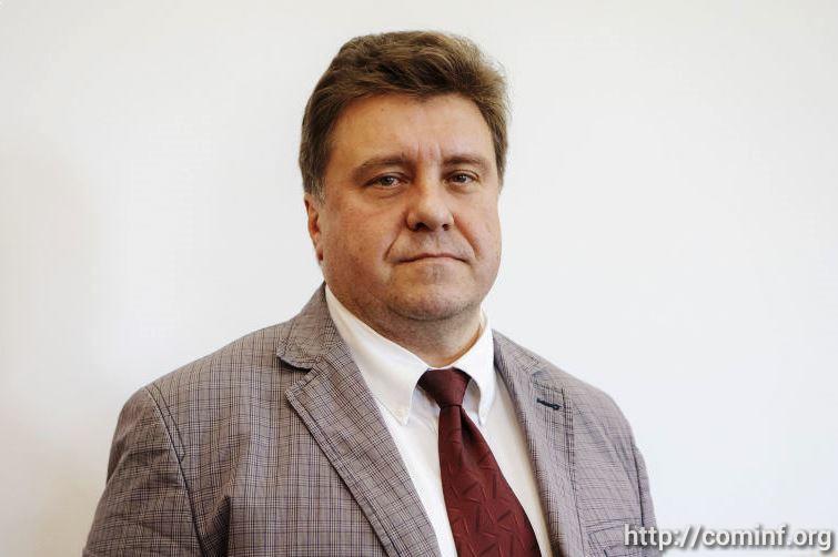 По информации российских СМИ, в оккупированном Цхинвали обнаружены мертвыми т.н российский советник по вопросам здравоохранения и его супруга