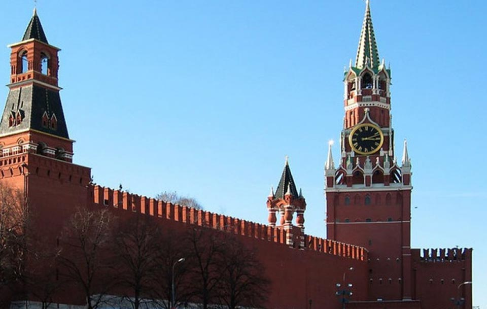 """რუსული მედიის ცნობით, კრემლი იზიარებს """"საქართველოს პატრიოტთა ალიანსის"""" მოწოდებას, რუსეთთან ურთიერთობების გაუმჯობესებასთან დაკავშირებით"""