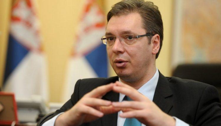 სერბეთის პრეზიდენტი - ევროკავშირის მიერ ახალი წევრების მიღების წესის ცვლილებამ ბალკანეთის ქვეყნებსშესაძლოა, ალიანსის წევრობისკენ გზა შეუმსუბუქოს