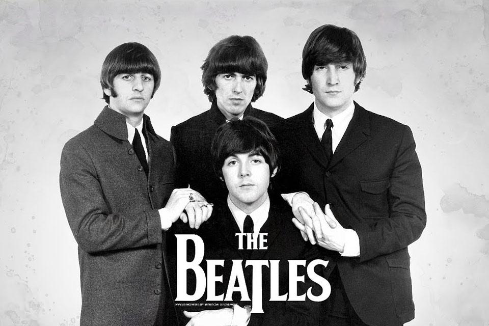 """მთელი ეს როკი - ბენდის შემადგენლობაში მყოფი ოთხი სოლო მუსიკოსის მიერ ჩაწერილი """"ფერადი"""" ალბომი"""