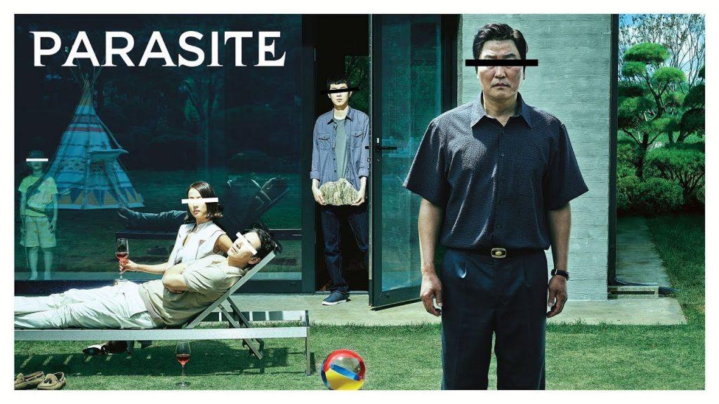 """წლის საუკეთესო ფილმი სამხრეთ კორეული """"პარაზიტი"""" გახდა - ვის ერგო წელს """"ოსკარები"""""""