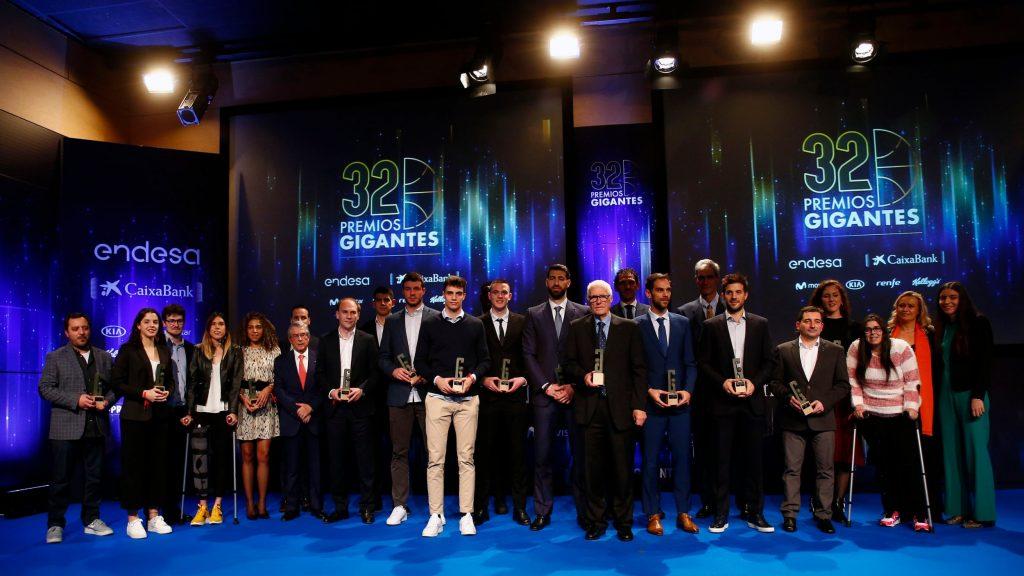 თორნიკე შენგელია ესპანეთის ჩემპიონატის საუკეთესო კალათბურთელად აღიარეს (ვიდეო)