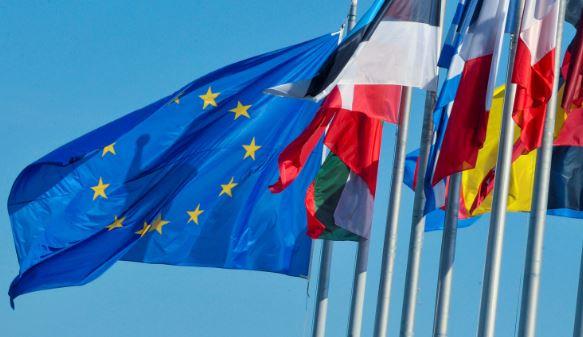 Служба внешних действий ЕС распространяет заявление в связи с задержанием Гиги Угулава