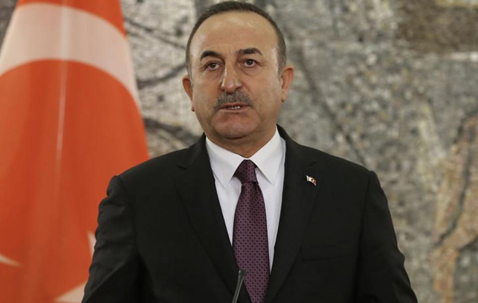 Türkiyə nümayəndə heyəti İdlib əyalətində inkişaf edən hadisələrlə bağlı yaxın günlərdə Moskvaya getməyi planlaşdırır