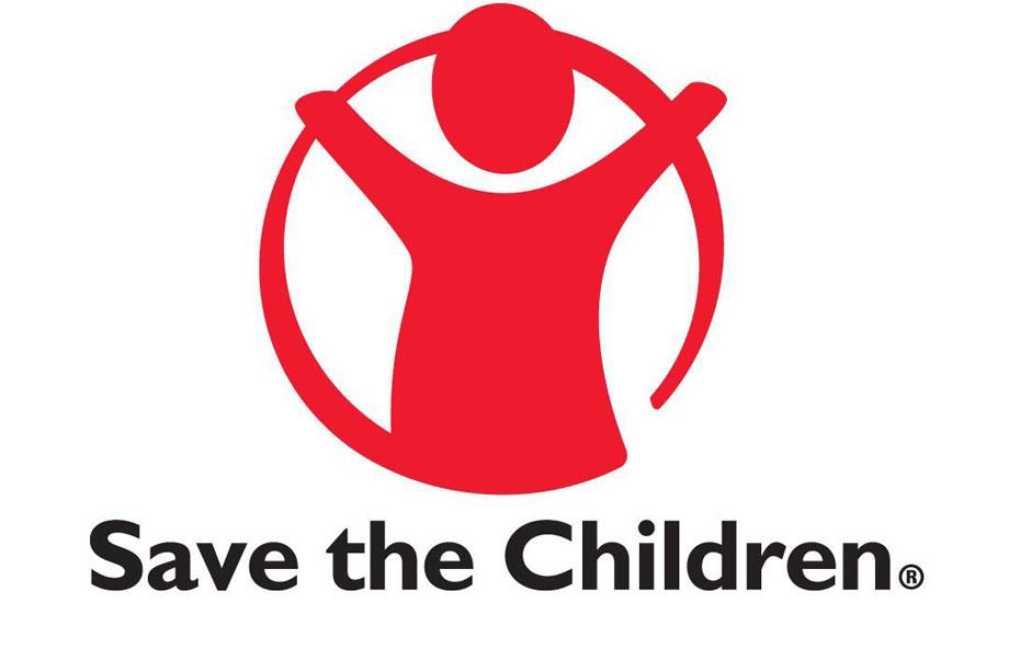 """ორგანიზაცია """"გადავარჩინოთ ბავშვები"""" - მსოფლიოში, შეიარაღებული კონფლიქტების ზონაში 415 მილიონამდე ბავშვი ცხოვრობს"""
