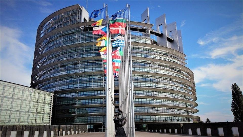 Европарламентарии - Продолжение диалога о реформе избирательной системы между большинством и оппозицией имеет жизненно важное значение