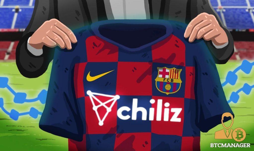 """Barselona"" öz valyutasını buraxır"