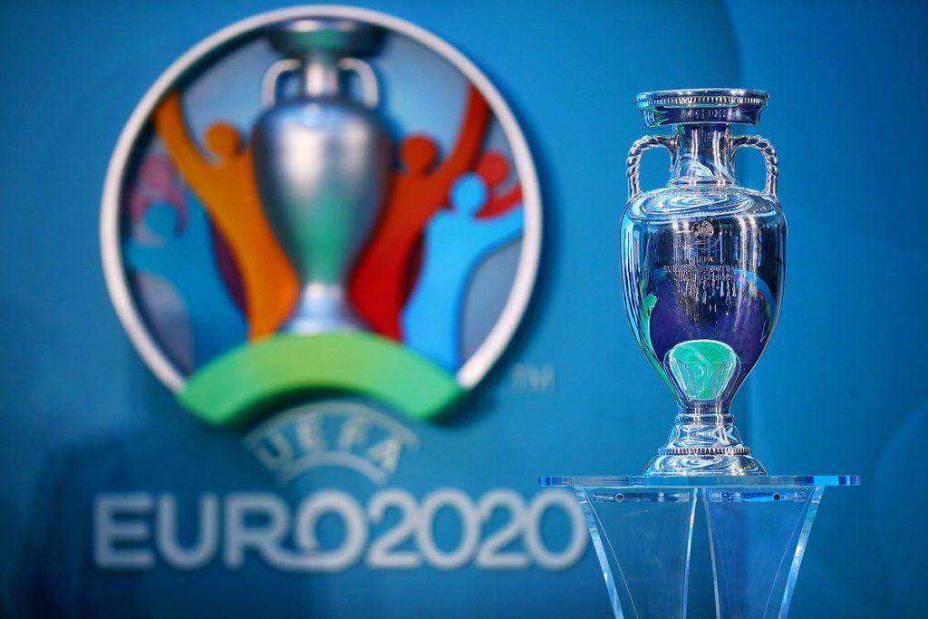 უეფა-ში ევრო 2020-ის ბილეთების შეძენაზე 28 მილიონი განაცხადი შევიდა