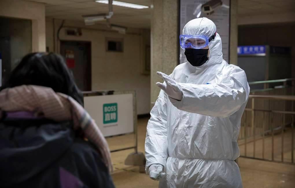 Կորոնավիրուսի տարածումից խուսափելու նպատակով, Լեհաստանում չեղարկվել են հանրային միջոցառումները