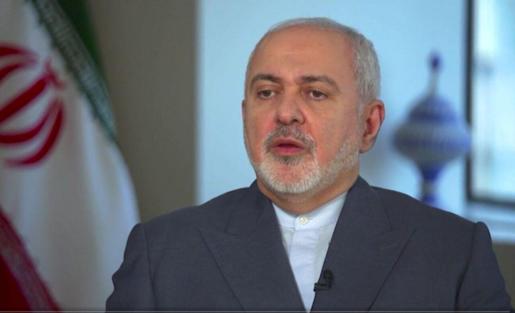 ირანში აცხადებენ, რომ უკრაინული ავიახაზების ჩამოგდებული თვითმფრინავის შავი ყუთების გაშიფვრა არ შეუძლიათ