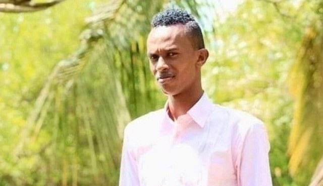 სომალიში ჟურნალისტი მოკლეს
