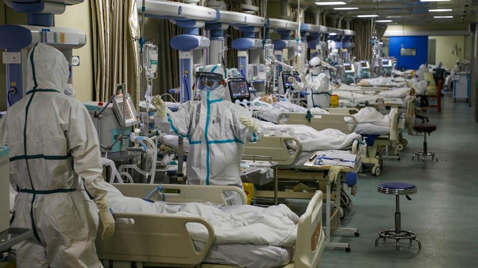 Coronavirus death toll rises over 1,770 worldwide