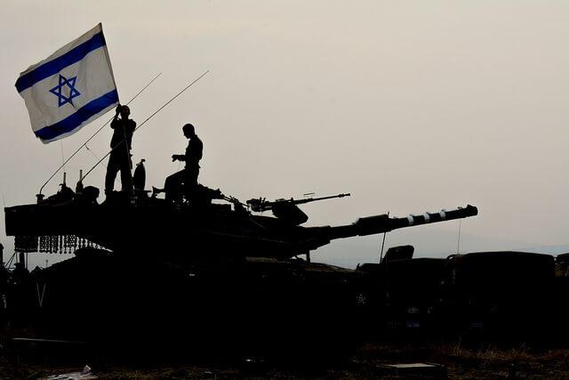 """""""ბიბისის"""" ინფორმაციით, """"ჰამასის"""" წევრებმა ყალბი ანგარიშების გამოყენებით, ისრაელელი სამხედროების ტელეფონებში შეაღწიეს"""
