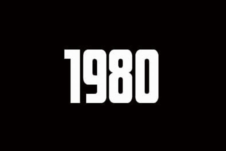 მთელი ეს როკი - 1980 წელი და როკი