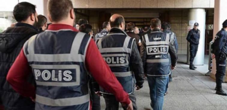 თურქეთში ფეთჰულა გიულენის ორგანიზაციასთან კავშირში ეჭვმიტანილი ასობით პირის დაკავების ორდერი გასცეს
