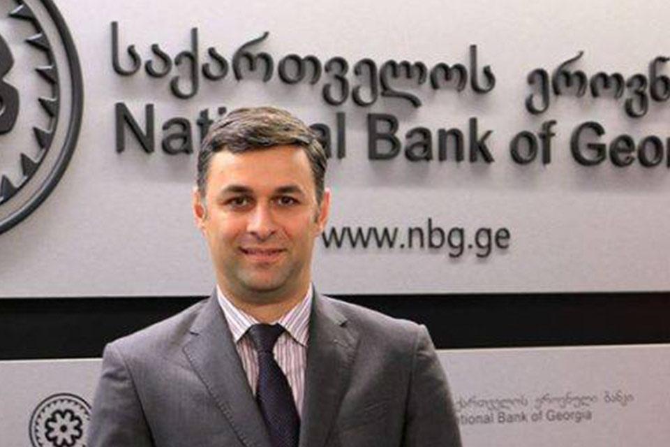 ბიზნესპარტნიორი - ახალი ვალდებულებები კომერციული ბანკებისთვის