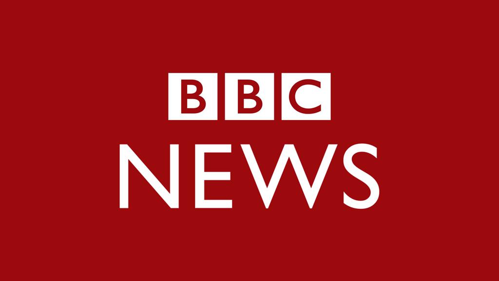 BBC. Վրաստանի Հանրային հեռարձակողը դարձել է Ռուսաստանի կողմից Վրաստանում իրականացված լայնամասշտաբ կիբերհարձակման թիրախ