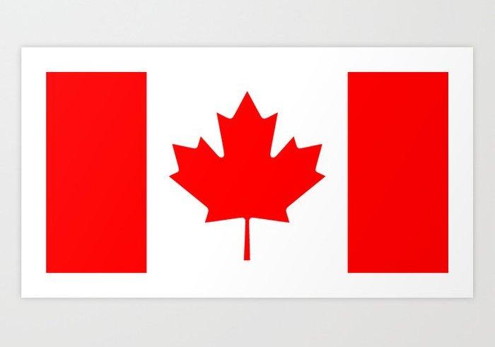 Կանադայի արտաքին գերատեսչությունը դատապարտում է Ռուսաստանի Դաշնության կողմից Վրաստանի դեմ իրականացված կիբերհարձակումը