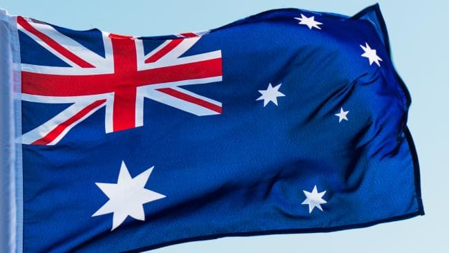 Ավստրալիան դատապարտում է Ռուսաստանի Դաշնության կողմից Վրաստանի դեմ իրականացված կիբերհարձակումը