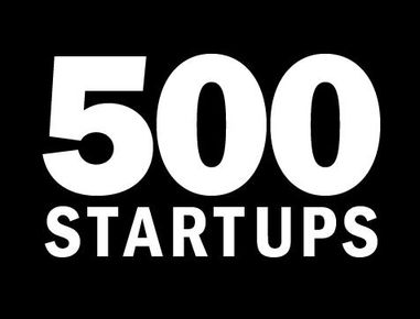საქართველოში მსოფლიო ბაზრის ტოპ ბიზნესაქსელერატორი - 500 Startups შემოდის