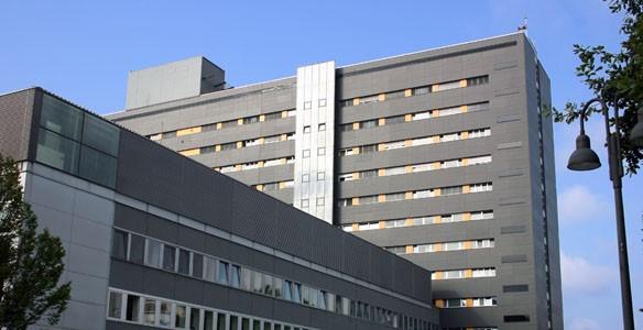 ავსტრიაში ახალი კორონავირუსით ინფიცირების შემთხვევა გამოვლინდა