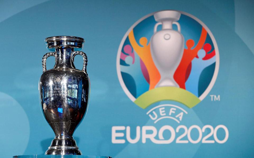 უეფა-ში ევროპის 2020 წლის ჩემპიონატის გადადებას არ გამორიცხავენ