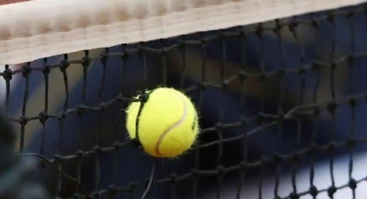 დევისის თასზე იაპონია ეკვადორის მატჩი უმაყურებლებოდ ჩატარდება - ჩოგბურთი