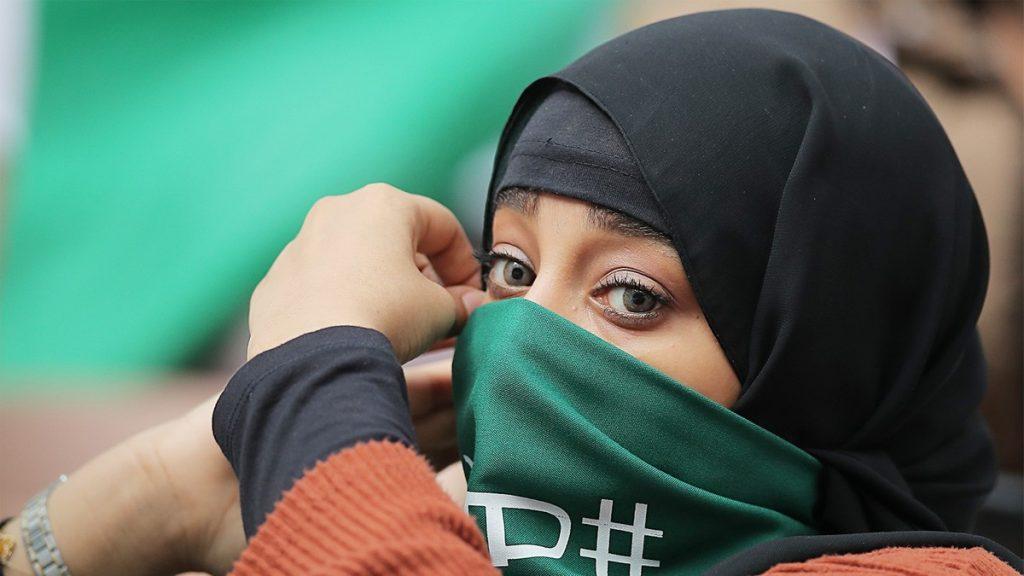 საუდის არაბეთში ქალთა საფეხბურთო ლიგა იქმნება - 2018 წლამდე იქ ქალებს თამაშზე დასწრება ეკრძალებოდათ