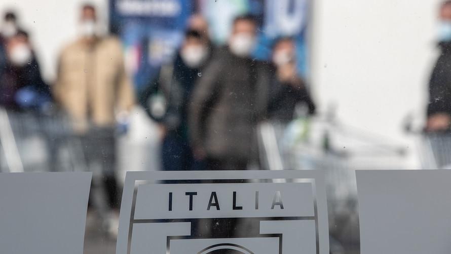 """""""ბიბისის"""" ინფორმაციით, იტალიაში კორონავირუსით დაინფიცირებულთა შორის ოთხი ბავშვია"""