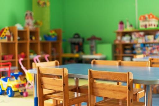 რუსთავის ბაგა-ბაღების გაერთიანება აღსაზრდელებისთვის თავისუფალ დასწრებას აცხადებს
