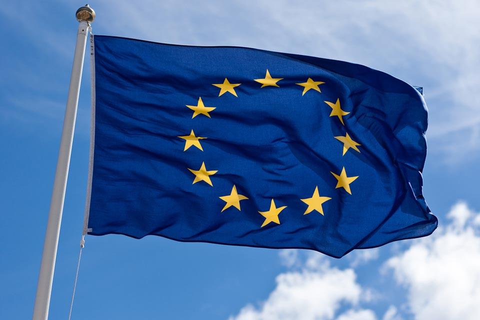 ევროკავშირში რუსეთისა და ჩინეთის კიბერსაქმიანობის გამოსანქციის დაწესების შესაძლებლობას განიხილავენ