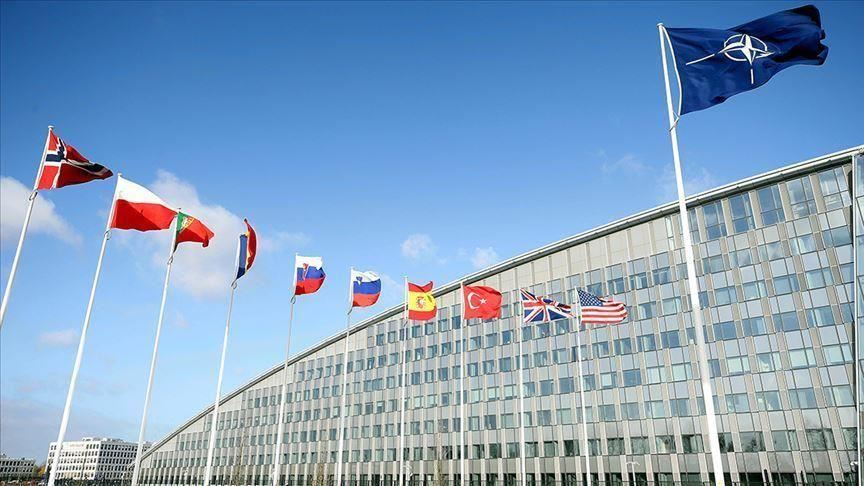 North Atlantic Council to hold consultations at Turkey's request