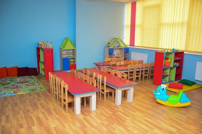 თბილისის საბავშვო ბაგა-ბაღების მართვის სააგენტოს ინფორმაციით, საჯარო საბავშვო ბაგა-ბაღებში 5 340 თავისუფალი ადგილია დარჩენილი