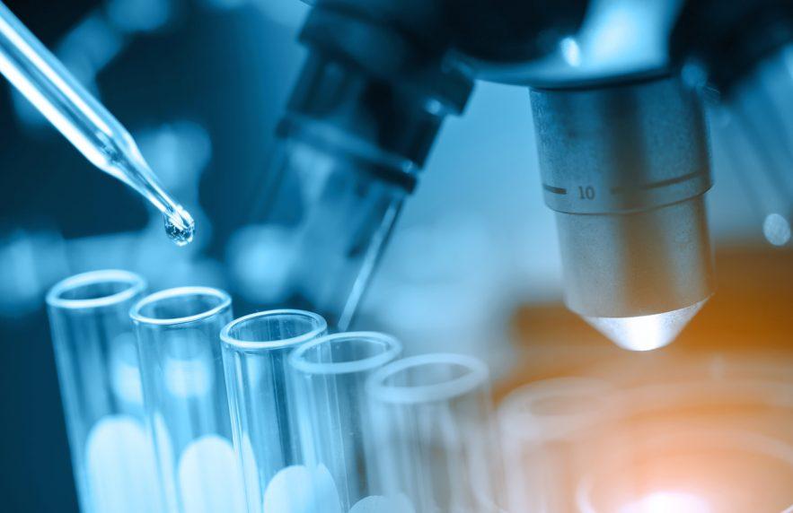 ახალი კორონავირუსის პოტენციური ვაქცინები და სამკურნალო პრეპარატები — ყველაფერი, რაც ვიცით