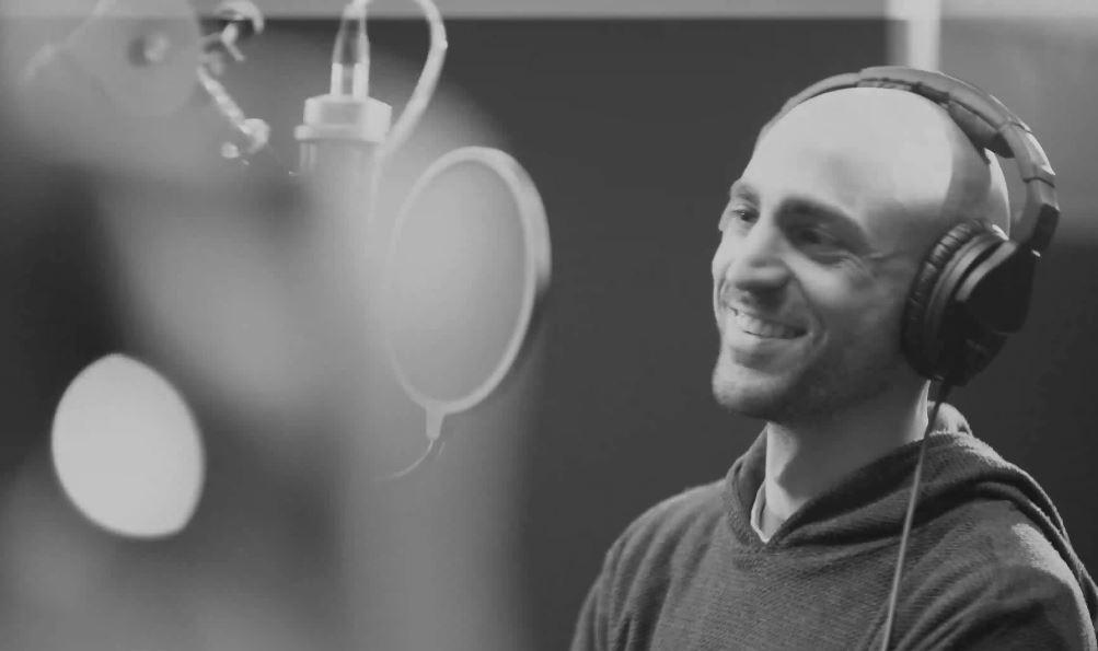 Eurovision 2020 - Georgian contestant Tornike Kipiani releases song teaser