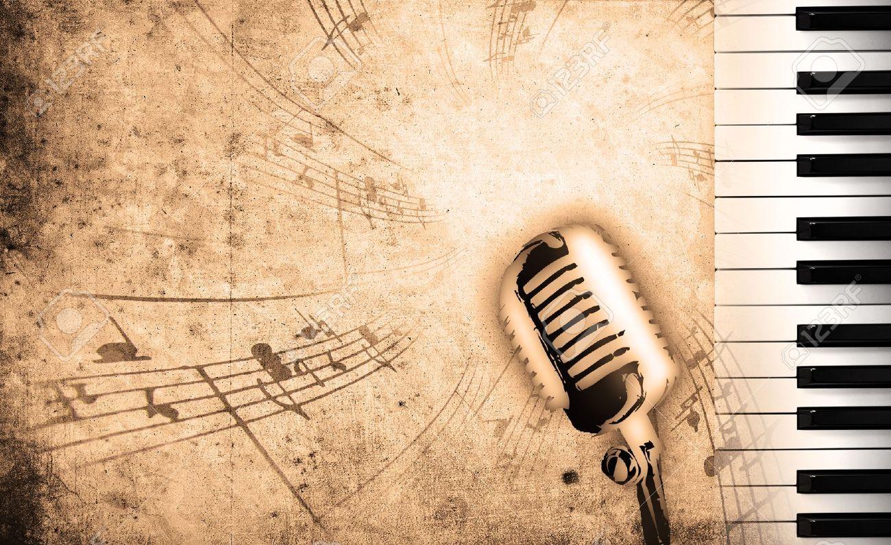 სი ბემოლ ვიტამინი - ყოვლისშემძლე მუსიკა ...